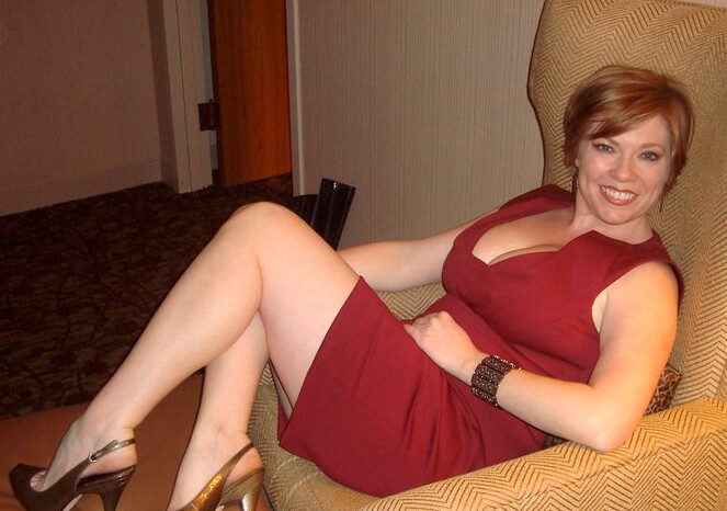 mature dating free and single