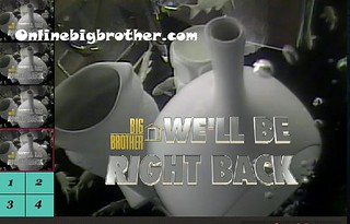 BB13-C4-9-13-2011-1_15_44.jpg | by onlinebigbrother.com