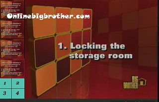 BB13-C4-9-13-2011-12_21_44.jpg | by onlinebigbrother.com