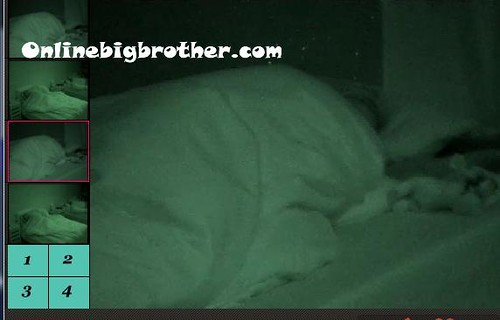 BB13-C3-9-14-2011-4_36_44.jpg | by onlinebigbrother.com