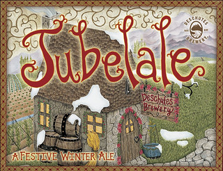 Jubelale 2004 | by DeschutesBrewery