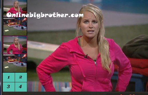 BB13-C3-8-9-2011-1_10_18.jpg | by onlinebigbrother.com