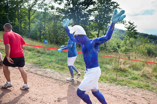 Warrior Dash Northeast 2011 - Windham, NY - 2011, Aug - 59.jpg | by sebastien.barre