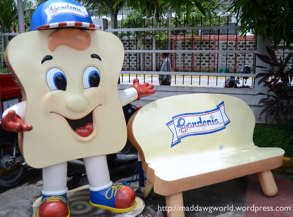 gardenia bakeries philippines Up to 5 job openings in gardenia bakeries phils, inc at kalibrr the easiest most convenient way to look for a job create your free profile today.