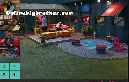 BB13-C4-8-17-2011-3_14_46.jpg | by onlinebigbrother.com