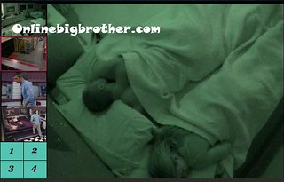 BB13-C1-8-18-2011-2_35_56.jpg | by onlinebigbrother.com