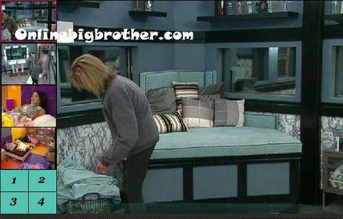 BB13-C2-8-19-2011-12_20_20.jpg | by onlinebigbrother.com