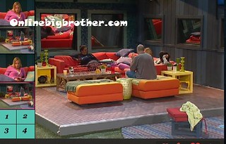 BB13-C4-8-19-2011-1_53_40.jpg | by onlinebigbrother.com