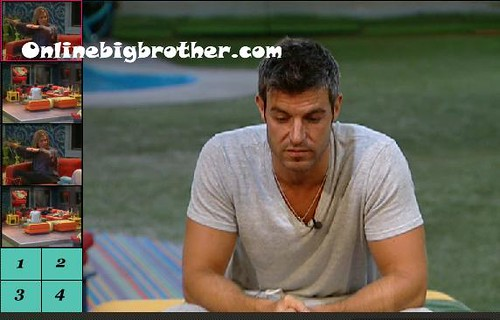 BB13-C2-8-19-2011-2_30_20.jpg | by onlinebigbrother.com