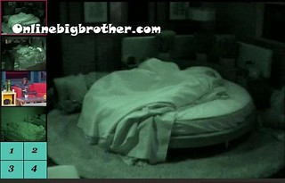 BB13-C2-8-19-2011-9_06_22.jpg | by onlinebigbrother.com