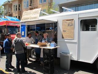 Food Truck Fes Columbus