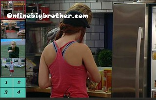 BB13-C2-8-20-2011-6_26_20.jpg | by onlinebigbrother.com