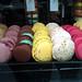 Rollet-Pradier Macarons