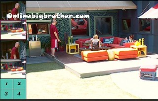 BB13-C1-8-21-2011-11_53_33.jpg | by onlinebigbrother.com