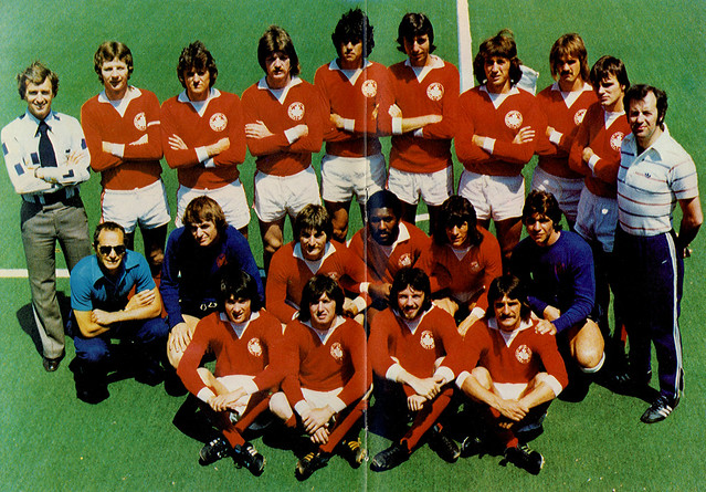 1976_canOLY_team