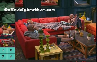 BB13-C4-8-22-2011-3_02_27.jpg | by onlinebigbrother.com