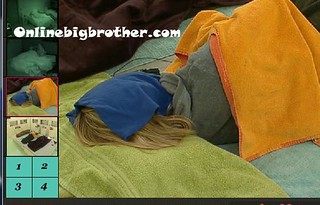 BB13-C3-8-23-2011-5_03_07.jpg | by onlinebigbrother.com
