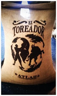 El Salvador - El Toreador | by Black Drop Coffee House