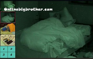 BB13-C1-8-23-2011-4_59_47.jpg | by onlinebigbrother.com