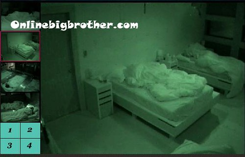 BB13-C1-8-26-2011-8_13_23.jpg | by onlinebigbrother.com