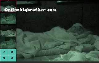 BB13-C2-8-27-2011-2_40_30.jpg | by onlinebigbrother.com