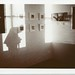 The Photographer | Polaroid