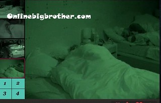 BB13-C4-8-28-2011-8_28_35.jpg | by onlinebigbrother.com