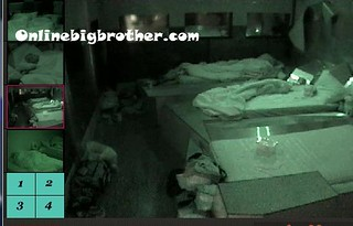 BB13-C3-8-28-2011-10_15_15.jpg | by onlinebigbrother.com