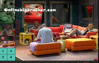 BB13-C4-8-29-2011-12_15_22.jpg | by onlinebigbrother.com