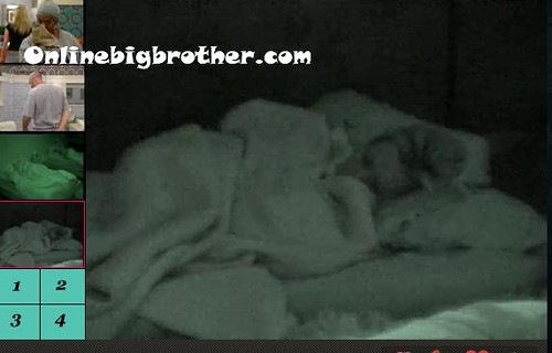 BB13-C4-8-29-2011-1_32_02.jpg | by onlinebigbrother.com