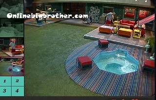 BB13-C4-8-29-2011-2_12_02.jpg | by onlinebigbrother.com