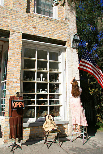 Micanopy Store | by Visit Gainesville