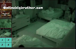 BB13-C4-9-2-2011-12_25_13.jpg | by onlinebigbrother.com