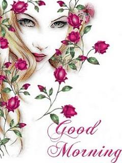B-)Good Morning my Dear Friends..   Tsantosh58   Flickr