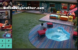 BB13-C4-9-4-2011-1_41_45.jpg | by onlinebigbrother.com