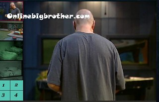 BB13-C2-9-5-2011-3_23_59.jpg | by onlinebigbrother.com