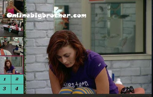 BB13-C4-9-5-2011-3_44_49.jpg | by onlinebigbrother.com
