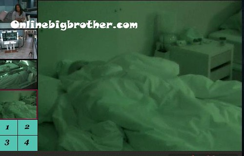 BB13-C4-9-6-2011-2_24_05.jpg | by onlinebigbrother.com