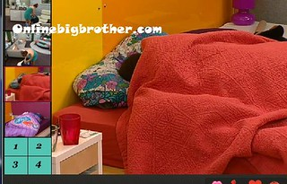 BB13-C3-9-6-2011-9_09_41.jpg | by onlinebigbrother.com