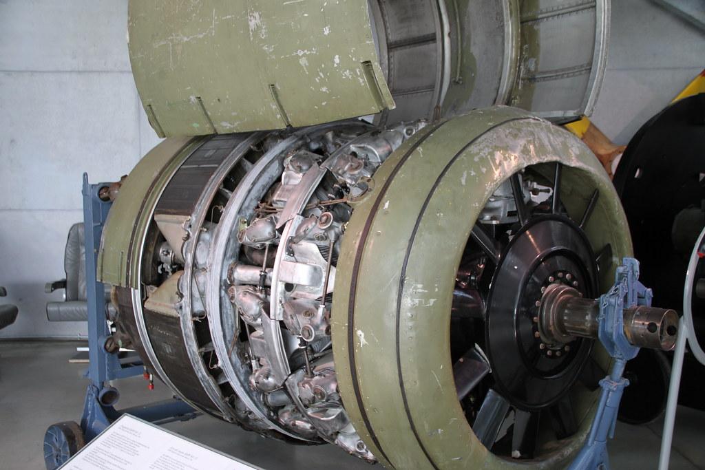 Engine In A  Kawasaki Ninja R Specificatons