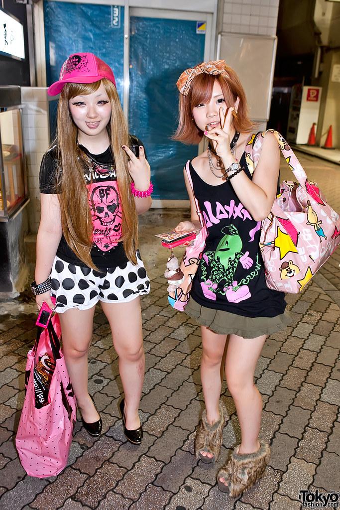 Asshole licking teen girl photos japanese teens your penis