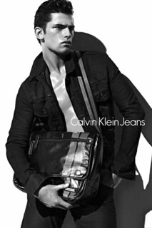 sean-opry1 | by scenestirz4