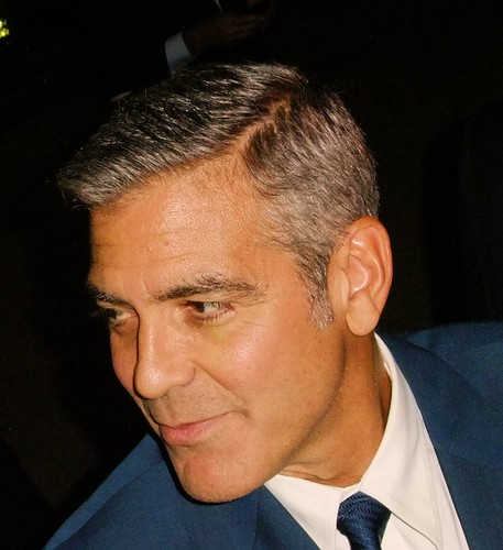 George Clooney Just Made A Stupid Amount Of Money