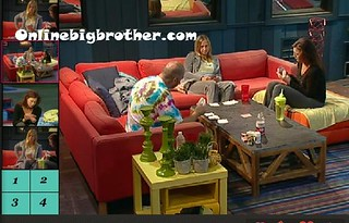 BB13-C1-9-13-2011-11_42_44.jpg | by onlinebigbrother.com