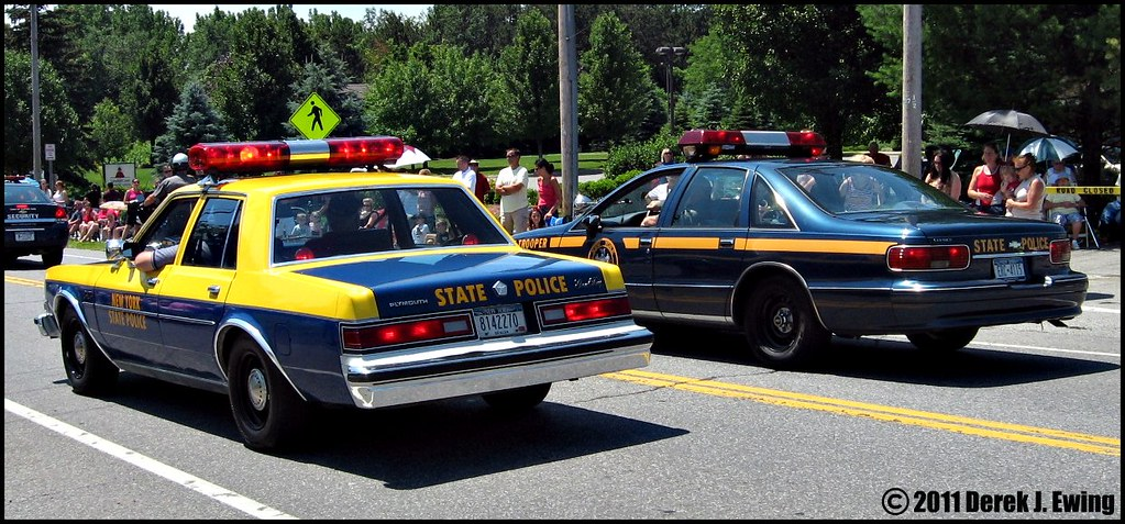 Retired Police Cars >> Tennessee State Police Cars | Autos Post