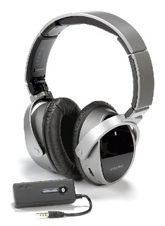 ve_Casque_Bluetooth_Creative_CB-8100_small