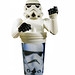 1996 Star Wars Pepsi cup topper