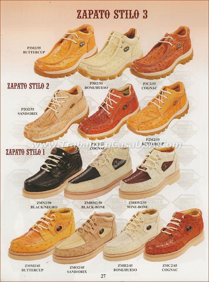 Toutes Les Tailles Catalogue Bottes Diamants Blancs Chaussures Homme Sur Ligne