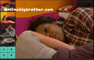 BB13-C2-8-12-2011-12_00_26.jpg | by onlinebigbrother.com