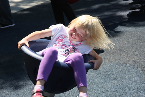 USACE, EUCOM deliver special needs playground to Croatian community | by USACE Europe District